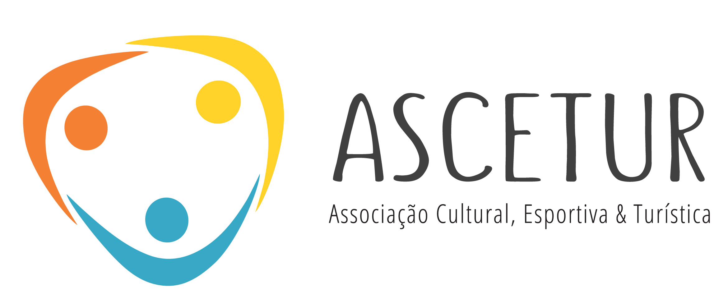 Ascetur